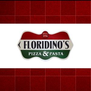 floridino's feature photo